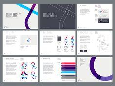 Cambridge Design Partnership de Moving Brands