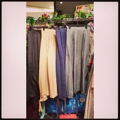 Saroong pants from Shaz Hijab by Meurah Intan please follow IG @intan_shazrey for order