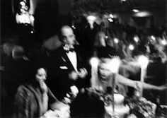 Image result for william klein new york
