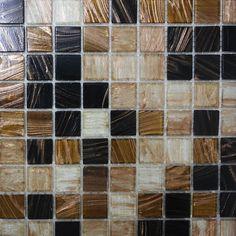 6fe627e4de499 Linha Glamour 2 Zaro Design   Revestimentos Tiles Swarovski Elements  Telefone Comercial (11)3866