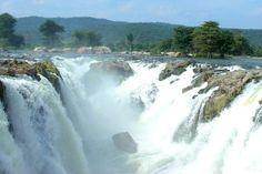 45 Most Popular Places Around Bangalore