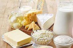 Proteinreiche Lebensmittel: Die Top 20 No Dairy Recipes, Cake Recipes, Anxiety Disorder Treatment, Diverticulitis Diet, Protein Power, Eat Smarter, Food Allergies, Cheese, Munich