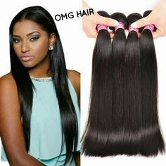 8 18 lace closure invisible middle part brazilian human hair brazilian hair weave remy hair hair weaves straight hair virgin hair projects to try hair extensions wavy hair hair pieces pmusecretfo Gallery