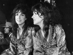 Source: Singer Grace Slick licenses song to Chick-fil-A and then donates money to LGBTQ organization Singer Grace Slick Is Priceless! When I first read this, I laugh so