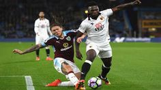 Walter Mazzarri has messed with the anxiety of Watford fans who are expecting to see Isaac Success from the start against Bournemouth on Saturday. As he says the attacker is not yet fully fit/prepared to play. Success who is 20 years of age joined Watford during the close season from Granada for a then club-record fee reported to be 12.5million and has already caught the eye of many. Also In substitute appearances against Manchester United and Burnley Success was particularly notable and…