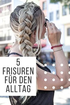wavy half up braided hairstyle wavy half up braided hairstyle Braided Hairstyles, Cool Hairstyles, Dreadlocks, Texas, Media Images, Hair Inspiration, Hair Care, Braids, About Me Blog