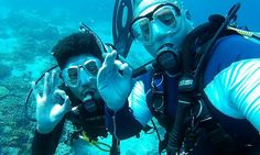Pro Dive Davao has everything needed for local or visiting divers. Highly experienced and knowledgeable dive guides. Davao, Scuba Diving, Philippines, Boat, Diving, Dinghy, Boats, Ship