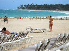 Punta Cana melhor usar dolar ou DOP?  #dubbi #viajantesdubbi  #viajantesdubbi