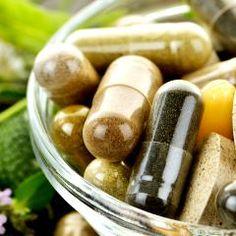 15 compléments alimentaires dangereux à éviter, selon Consumer Reports | Psychomédia