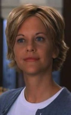 Google Image Result for http://www.cornel1801.com/1/y/YOU-VE-GOT-MAIL/characters-pictures/Meg-Ryan-as-Kathleen-Kelly.jpg