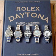 luxury watches under 5000 Rolex Daytona, Rolex Vintage, Vintage Watches, Citizen Dive Watch, Watches Photography, Luxury Watches For Men, Watch Brands, Bracelets For Men, Fashion Watches