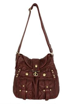 Big Over The Shoulder Bags 90