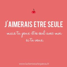 www.lacheriesurlegateau.fr Blog de demandes en mariage originales