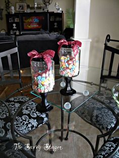 Dollar Store Valentine Craft- 18 Romantic DIY Home Decor Project for Valentine's Day