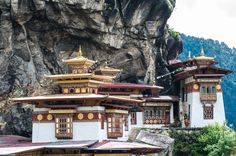 Bhutan, the Land of the Thunder Dragon, is a fascinating and mysterious Himalayan country. It is full of natural beauty, spectacular architecture and friendly people. Read more on how to travel to Bhutan.