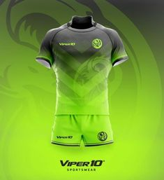 f5349efca5a 37 Best Custom Rugby Kits images | Rugby kit, Team wear, Bespoke