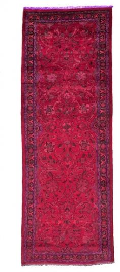 Western Rugs Cheap western rugs cheap Design Western Area Rugs ...