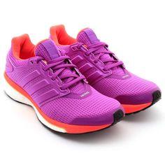 46f10ff74a Adidas Női Cipők - 19 990 Ft SUPERNOVA GLIDE 8 csúcskategóriás futó cipő.  BB4036 Adidas