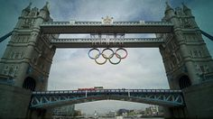 NBC is on Track to Book 950 Million in London 2012 Summer Olympics Ad Sales #Networks #Olympics http://adweek.it/NFZ3UG