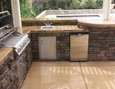 Outdoor_Kitchen_Project_9_02