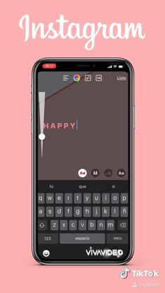 Instagram Story Filters, Instagram Blog, Instagram Story Ideas, Birthday Captions Instagram, Birthday Post Instagram, Creative Instagram Photo Ideas, Ideas For Instagram Photos, Instagram Emoji, Instagram And Snapchat