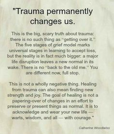 PTSD post traumatic stress disorder veterans trauma quotes recovery symptoms signs truths coping skills mental health facts read more about PTSD at The Words, Monólogo Interior, Trauma Quotes, Empathy Quotes, Quotes About Vulnerability, Child Abuse Quotes, Illness Quotes, Quotes Dream, Truth Quotes Life