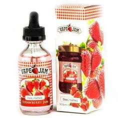 7 Best Glas E-Liquid images | Glass, Sweets, Candy