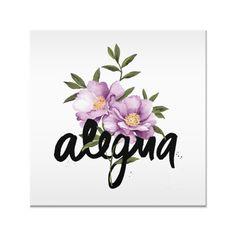 Azulejo Alegria de @abraco | Colab55