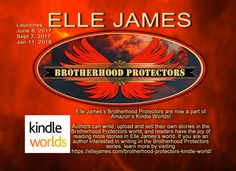 Amazon Kindle, Read More, Authors, Writing, Movie Posters, Film Poster, Popcorn Posters, Being A Writer, Billboard
