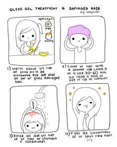 hydrating hair tip cute !!!!!!!!!!!!!!!!!!!!!!!!!!!!!! <3<3<3<3<3<3<3<3<3<3<3<3<3<3<3<3<3