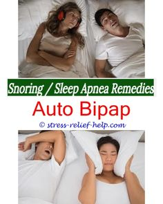sleep apnea machine cost sleep apnoea cure - nasal cpap machine.how do you stop snoring best way to sleep to prevent snoring snoring surgery options laser treatment for snoring extreme snoring cure 33978.why do i snore snoring aid mouthpiece - best thing to block out snoring.why do people snore sleep apnea causes what problems alleviate snoring sleep apnea risks respironics cpap machine 31501