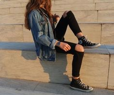 hipster outfits for sale Grunge Style Outfits, Tomboy Outfits, Tomboy Fashion, Teenager Outfits, Retro Outfits, Cute Casual Outfits, Grunge Fashion, Girl Outfits, Fashion Outfits
