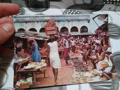 -santa-isabel-1970guinea-ecuatorial-mercado~x59669715