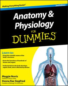 anatomy and physiology for nurses book free download