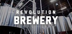 | revolution brewing: 40 charity benefits per year. Donate to 80 non-profits per year.