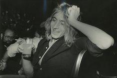 Photo Gallery: Ian Hunter, Mick Ronson and Related (Page 50 of Peter Gabriel, Banks, Genesis Band, Ian Hunter, David Bowie Starman, Mott The Hoople, Kingston Upon Hull, Mick Ronson, Jethro Tull