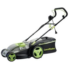 1000 Ideas About Best Riding Lawn Mower On Pinterest