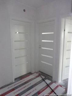 Home Projects, Locker Storage, Home And Garden, Cabinet, Closet, Furniture, Bathroom, Google, Home Decor