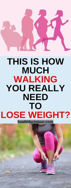 Burn 100 Calories, Body Weight, Weight Loss, Losing Weight, Loose Weight, Walking Exercise, Need To Lose Weight, Lose Fat, Boost Your Metabolism