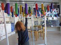 Lilac Töreboda Blog