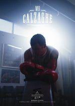 Mr Calzaghe – Bay Calzaghe 2015 Türkçe dublaj izle