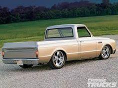 News Archives - Hot Rod Network Chevy C10, 67 72 Chevy Truck, Classic Chevy Trucks, Chevy Pickups, Classic Cars, Dropped Trucks, Lowered Trucks, C10 Trucks, Mini Trucks