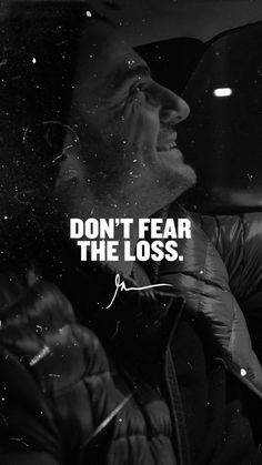 Gary Vee - Learn how I made it to in one months with e-commerce! Motivational Quotes Wallpaper, Motivational Quotes For Success, Wallpaper Quotes, Positive Quotes, Inspirational Quotes, Dark Wallpaper, Strong Quotes, Sales Motivation, Business Motivation