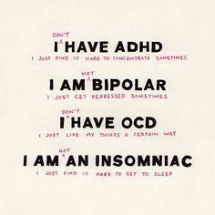 (2) @Alborocio/Depresion en Twitter