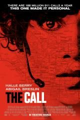 ladyofcolor gave The Call a rating of 4 stars. This is what they had to say: The call was intense!Was he obsessed with his sister? How did the 911 operator find the girl and not the police?I had a lot of questions and answers of course.Worth seeing.