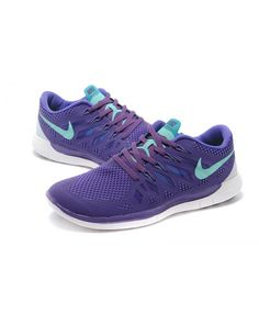 Cheap Nike Free 5.0 Mens Shoes Store 5440