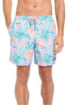 8d377d7eaa 8 Best Male Fashion images | Menswear, Swim shorts, Fashion men
