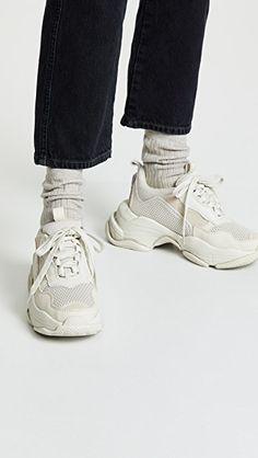 a187f4422083b Jeffrey Campbell Lo-Fi Sneakers