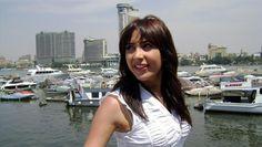 جنات تغني مع عمرو دياب وإليسا في الكويت - http://www.melody4arab.com/news/archives/49370