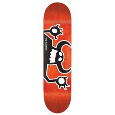 Skate Longboard, Skateboard Companies, Skateboard Decks, Skateboards, The Originals, Toys, Outdoor, Products, Boards